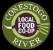 Conestogo Local Food Co-op